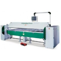 Folding Machines - SBS Series